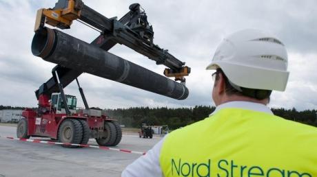 """Германия может окончательно """"похоронить"""" планы Кремля по строительству скандального газопровода """"Северный поток - 2"""": стали известны подробности"""