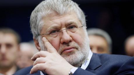 Коломойский заплатит Приватбанку миллионы - олигарх крупно проиграл в суде Лондона