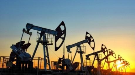 После обнародования неблагоприятного прогноза ОПЕК нефть марки Brent катастрофически подешевела