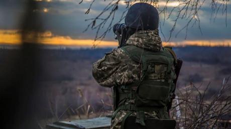 война на донбассе, армия украины, днр, лнр, потери, жертвы