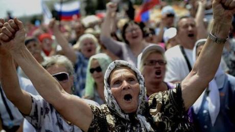 """""""лнр"""", """"днр"""", россия, донбасс, перемирие на донбассе, политика, минские переговоры, восток украины, общество, украина"""