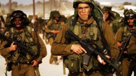 СМИ: Египет предложит план урегулирования конфликта между Израилем и Палестиной 15 июля