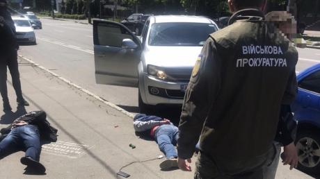 новости, Украина, Киев, наркотики, Офис Генерального прокурора, СБУ, задержание