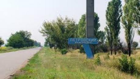 Донецк, аэропорт, Юго-восток Украины, происшествия, АТО, ДНР, новости донбасса, новости украины