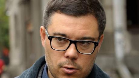 "Березовец назвал причину увольнения Суркова: ""Разочаровал Путина на саммите в Париже"""