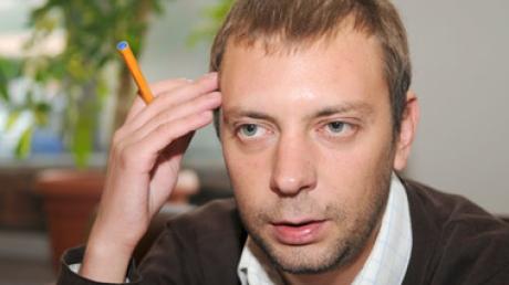 В качестве мести за «своих», «Правый сектор» готов прислать на Донбасс 5 тысяч бойцов