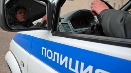 москва, арест, украинка, депортация, похищение, россия, скандал