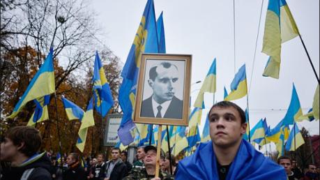 """""""Если бы не эти люди, то Украины сегодня бы не было"""", - Тверской заявил, что украинцы """"имеют право на свой национализм, как никто другой"""""""