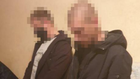 """Надругательство в Кагарлыке: адвокат рассказал об отдельной камере в СИЗО и """"связях"""" подозреваемого в суде"""