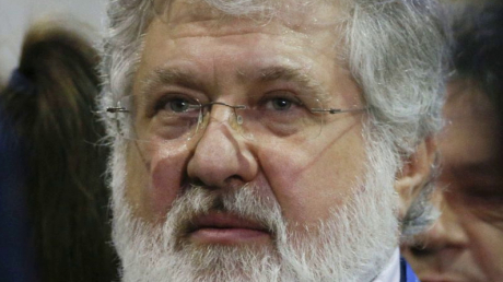 """Коломойский сделал громкое заявление о ПриватБанке - олигарх """"раскрыл карты"""""""