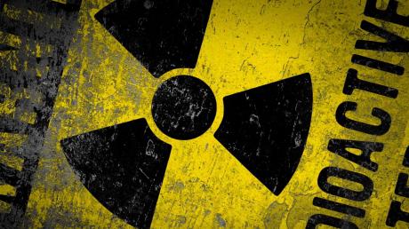 Радиоактивные воды Фукусимы опустошат Тихий океан в 2022 году