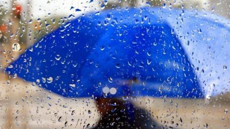 Резкая смена погоды в Украине: синоптики сообщили, когда распогодится