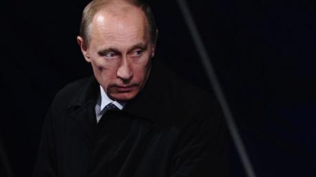 пионтковский, путин, президент россии, кремль, оппозиция, новости россии