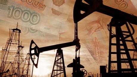 Кремль в панике: Саудовская Аравия обвалила цены на нефть, а следом за ней упал и рубль