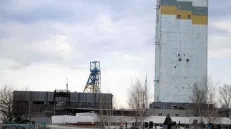 В ОП пояснили, зачем Донбассу свободная экономическая зона