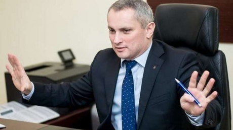 """В СНБО выступили с заявлением: """"Без Интернета может остаться вся Украина"""""""