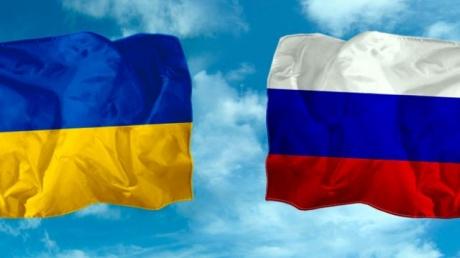 Россия проиграла Украине в важной экономической схватке: Bloomberg сообщил неожиданную новость