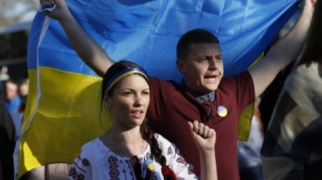 Кремлевские пропагандисты такого результата точно не ожидали: назван реальный процент среди украинцев, которые хотят в союз с Россией
