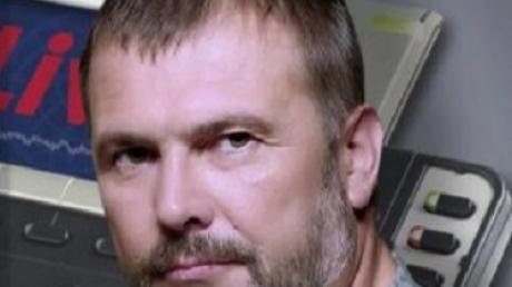 """Береза: с территории Донецка подверглись обстрелу позиции """"Днепра"""""""