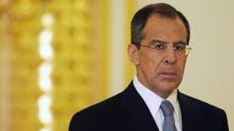 Лавров: авиация НАТО стала активнее российской