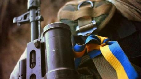 АТО, ДНР, ЛНР, восток Украины, Донбасс, Россия, армия, ООС, Волкер