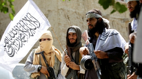 россия, афганистан, талибан, игил, мид, кабулов, сотрудничество, борьба, санкции, совбез оон, обещание