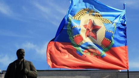 банковские карты, луганск, лнр, террористы, экономика, фото, донбасс, соцсети