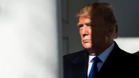 Стало известно о личном письме Дональда Трампа, адресованном Владимиру Путину. Белый дом отказывается от комментариев