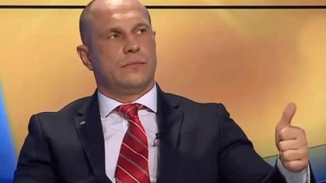 Илья Кива, Социалистическая партия, Советник, Арсен Аваков, Политика, Выборы