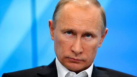 Российский политолог Белковский: Путин мечтает расколоть Запад