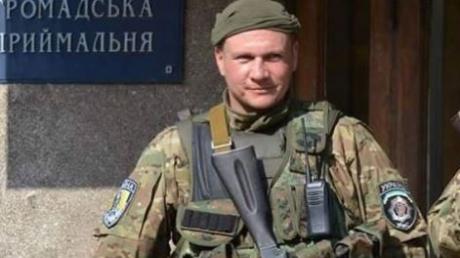 потери, смерти, военные, донбасс, фото, соцсети, армия украины, оос, перемирие, террористы, первомайск, луганск, лнр