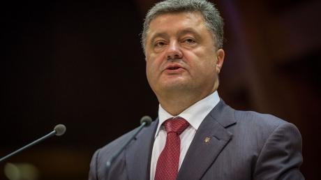 Порошенко, Украина, общество, политика, выборы, рейтинг, Луценко