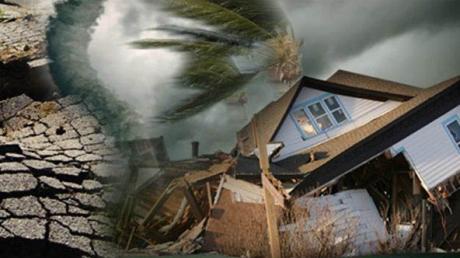 В Крыму ожидают сильное землетрясение: сейсмологи рассказали, когда оккупированный полуостров начнет трясти