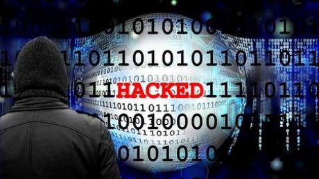 Еще одна неприятная новость для Кремля: Евросовет одобрил введение санкций в ответ на киберпреступления