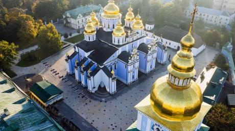 Предоставление автокефалии для Украинской церкви: решение объявят уже через несколько дней