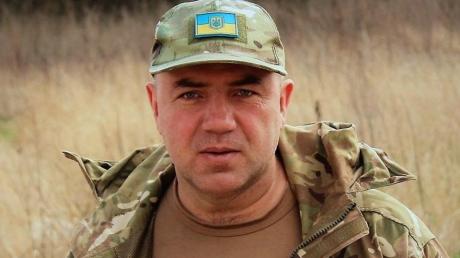 Война на Донбассе неожиданно обернулась для Украины еще одной крупной победой: волонтер ВСУ Доник рассказал подробности