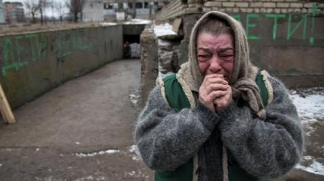 ОБСЕ, Украина, Донбасс, количество, цифры, жертвы, погибшие, май, 2018, раненные, гражданские, мирные жители, Александр Хуг, новости, война