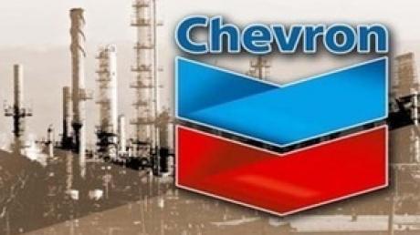 """Компания """"Шеврон"""" отказывается от добычи сланцевого газа в Румынии"""
