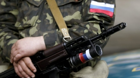 Тымчук заявил о подготовке в ЛДНР грандиозной провокации и майского наступления на ВСУ