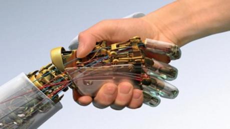новости сегодня: Наука и техника, science, Новости Украины,Техника, последние новости,
