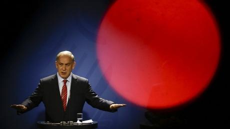 россия, израиль, происшествия, общество, путин, Нетаньяху, москва