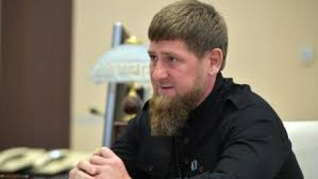 """Путин отправит Кадырова в отставку: Радзиховский предупредил, когда произойдет """"ужасное"""""""