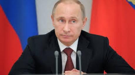Американские СМИ: Саудовская Аравия пообещала Путину поднять цены на нефть, если он перестанет финансировать Асад