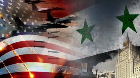 Белый дом готов пойти на сделку с диктатором Асадом: в американские СМИ просочились сенсационные детали договоренностей
