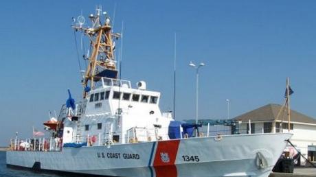 В ВМС Украины прокомментировали информацию о якобы потере бесплатных американских катеров Island из-за бюрократических проволочек - подробности и кадры