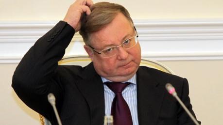 """Степашин назвал убийство Немцова делом рук """"врагов Путина"""""""