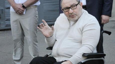 Соцсети сообщили о кончине Геннадия Кернеса: заявление горсовета Харькова