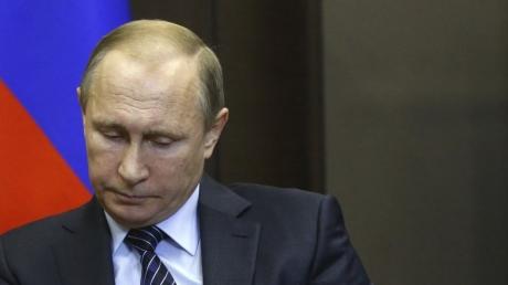 украина, россия, украинские моряки и корабли, путин, запад, наказать, санкции, рабинович, захват