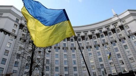 Украина, политика, Рада, Гройсман, премьер, Кабмин