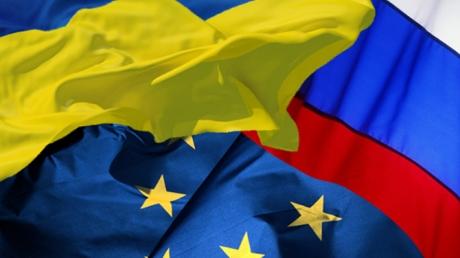 """Прогнулась """"мощная"""" Россия: Росатом хочет частично возобновить зону свободной торговли с Украиной"""